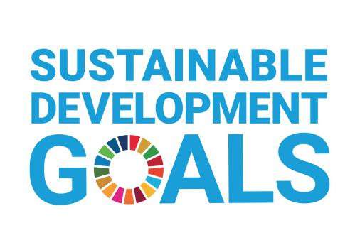sustainable development goarls